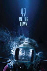 Stonecrest Mall Amc >> Theaters Showing '47 Meters Down' Today   Charlotte Movies ...