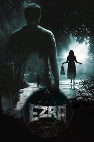 Stonecrest Mall Amc >> Theaters Showing 'Ezra' Today   Charlotte Movies   Movie theaters, times and trailers for ...