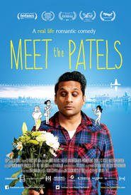 Stonecrest Mall Amc >> Theaters Showing 'Meet the Patels' Today   Charlotte ...