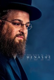 Stonecrest Mall Amc >> Theaters Showing 'Menashe' Today   Charlotte Movies   Movie theaters, times and trailers for ...