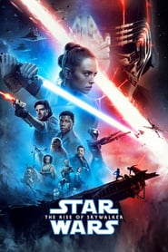 Opening Night Fan Event: Star Wars: The Rise of Skywalker