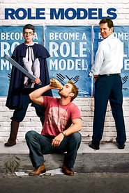 Stonecrest Mall Amc >> Theaters Showing 'Role Models' Today   Charlotte Movies   Movie theaters, times and trailers for ...